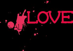 SpringLoveIsAllYouNeed_Et-D_wa (9)