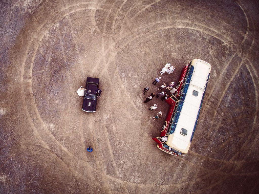 hochzeit_auto_bus